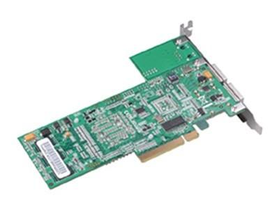 IBM HBA卡(42D0501)