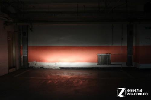 照明效果.拍照时光源距离墙面   流明的照明效果如何.   既高清图片