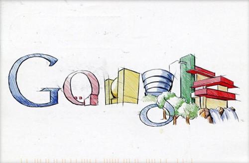 谷歌今年i/o大会主题:设计 开发和渠道