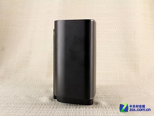 高保真音效 SONOS桌面HiFi音箱3822元