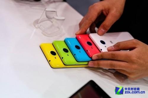 国产千元4G手机PK小米3S 13日改版机报价