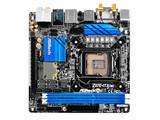 华擎Z97E-ITX/ac