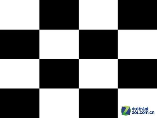 4k黑白图形矢量图