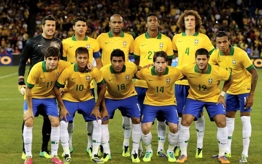 巴西好听电吉他曲谱