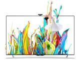 乐视超级电视S50 Air 2D 全配版
