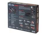 华硕B85-PRO GAMER配件及其它