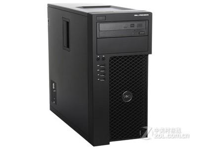 戴尔 Precision T1700(酷睿i7-4770/4GB/1TB/K600)联系电话:010-59496720  13439088597 联系人:陈磊  三年免费上门