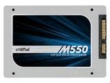 英睿达M550(1TB)