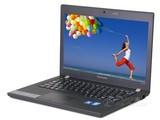 联想K2450(i3 4010U/2GB/500GB)