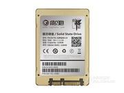 影驰 铠甲战将(128GB)