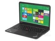 ThinkPad S3(20AYA05UCD)