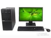 Acer D430(G3220)