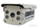 万顺达WSDA-909F