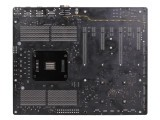 技嘉GA-X99-UD4(rev.1.1)