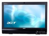 Acer Veriton A430-1083