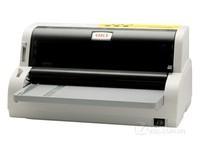 皮实耐用,小巧;OKI5600F票据打印机