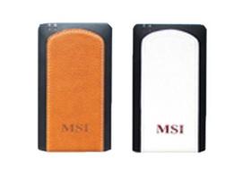 微星V5(160GB/稳定商务型)