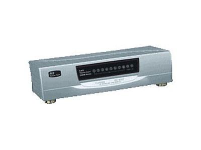 威而信 TC-2000B (4外线,48分机) (电话:18701483655)