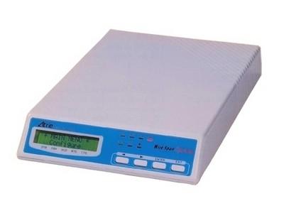 ATRIE WireSpan 4000