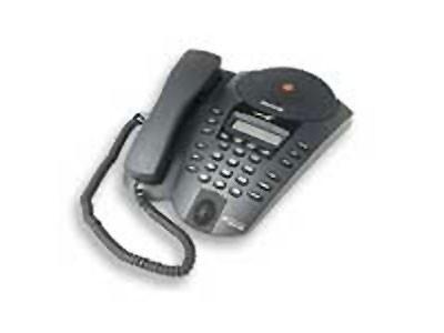 POLYCOM SoundPoint Pro SE-225(电话:15010917961)
