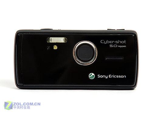 Sony Ericsson 索尼爱立信 k858c 原装索爱手机学生手机