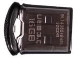 闪迪CZ43 至尊高速酷豆USB3.0闪存盘(16GB)