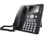 先锋音讯 VAA-CPU610  电话:010-82699888  可到店购买和咨询