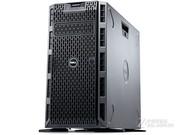 戴尔 PowerEdge 12G T320(Xeon E5-2407/4GB/1T*2)