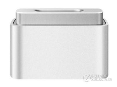 苹果 MagSafe至MagSafe 2转换器