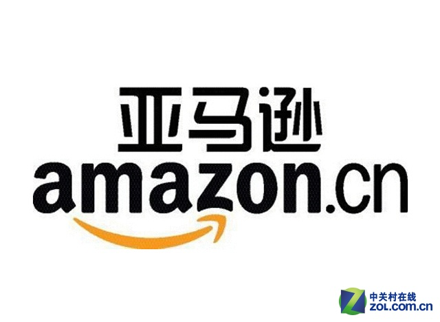 logo logo 标志 设计 矢量 矢量图 素材 图标 640_468