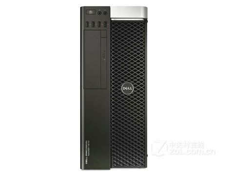 戴尔塔式7000(7810)北京售价16038元