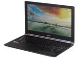 Acer VN7-571G-56F1