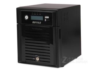 巴法络 TS5400D0804