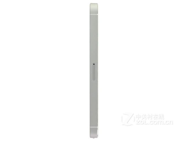 Apple手机iPhone5s16G小说苹果性价比高软件的金色手机写图片