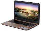 华硕A555LD4030(4GB/500GB)