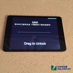 怎么这么贵?值6万的iPad mini 2原型机