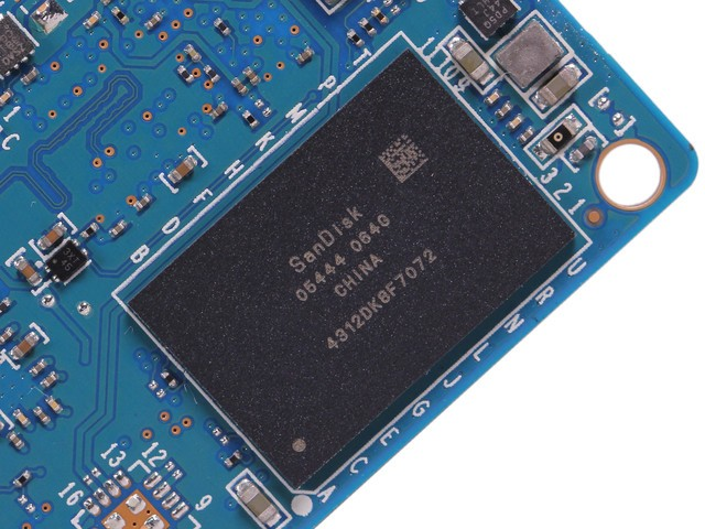 研祥工业平板电脑反向下达指示到场端执行