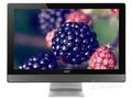 Acer AZ3615-N51