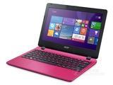 Acer E3-112-C3XN