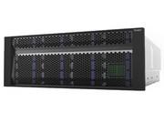 曙光 I640-G15(Xeon E5-2609v2/8GB/2TB/SAS)