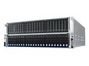 曙光 I840-G25(Xeon E7-4809v2/8GB/500GB/SATA)