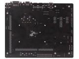 梅捷SY-1900四核