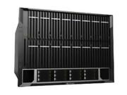 华为 FusionServer RH8100 V3