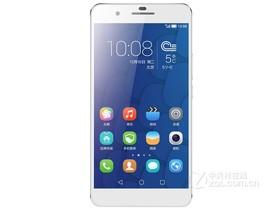 荣耀6 Plus(PE-TL20/移动4G) - 锦上添花 - 錦上添花 blog.