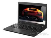 ThinkPad E450C(20EH0001CD)甘肃锦鑫授 权 专 卖!