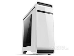 i5-6500/GTX960/三星曲面屏