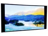 TCL 110寸4K曲面电视