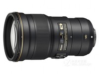 尼康AF-S 300mm f/4E PF ED VR
