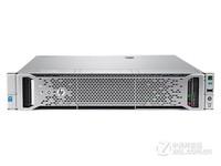 HP ProLiant DL180 Gen9(778456-B21)