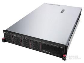 ThinkServerRD450 Xeon E5-2609 v3主图